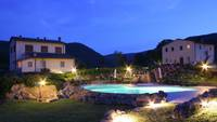 To sleep in Tuscany Farmhouse vacation Gambassi Firenze
