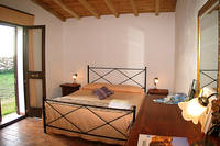 Rental apartments Tuscany Pitigliano Grosseto